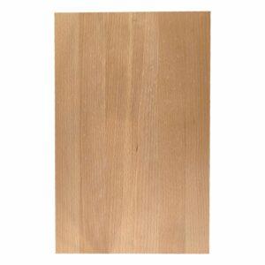 Drewniana deska do Krojenia (Blok) 39x25 - Buk